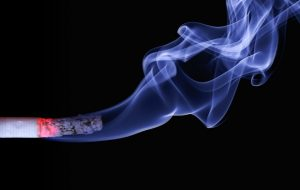 duvanski dim ozonizator jonizator preciscivac vazduha